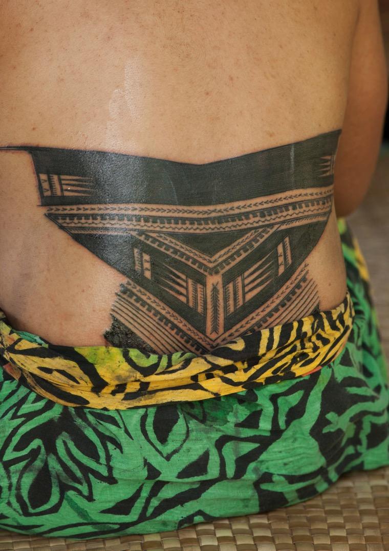Tatoueurs Samoans Et Polynesiens Pacifique Agence De Photographie Paris Blanche Pictures